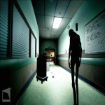 F.E.A.R. Online Appears On Steam OCT. 17th