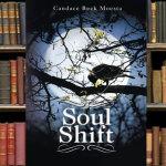 Anime Inspires New Author's Soul Shift Novel
