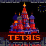 Tetris Movie Coming To The Big Screen