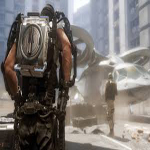 Trailer: Call Of Duty Advanced Warfare Season Pass