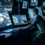 Call of Duty: Advanced Warfare Achieves Shooting Glory