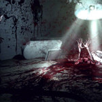 The Evil Within Scores With Maximum Creepiness