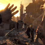 Dying Light Drops 360 And PS3 Versions