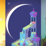 Monument Valley and Why the Best Things Aren't Free