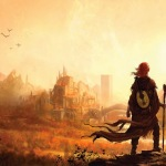 Book Series Wednesday: The Name of the Wind by Patrick Rothfuss