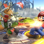 Super Smash Bros. for Wii U Packs A Punch