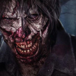 H1Z1 Zombie Survival MMO Spreads To Steam Early Access