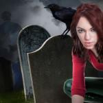 Book Series Wednesday: Death's Hand by S.M. Reine
