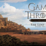 "Game of Thrones Episode Two ""The Lost Lords"" Released"