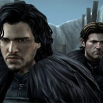 Game of Thrones: The Lost Lords Finds Adventure