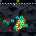 Killing Time with Chain Reaction Shooter