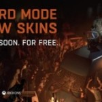 """Dying Light To Add """"Hard Mode."""""""