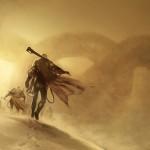 Book Series Wednesday: God Emperor of Dune by Frank Herbert