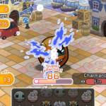 Playing Around with Pokemon Shuffle
