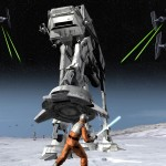 Retro Game Friday: Rogue Squadron 3 Rebel Strike