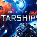 Sid Meier's Starships Takes Civ To Space