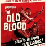 Wolfenstein: The Old Blood Unveiled