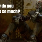 Video Game Tuesday: Why I'm not returning to Destiny