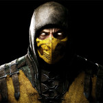 Mortal Kombat X's Easy Fatalities Sale