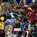 Why Can't Marvel Do Games?