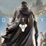 Destiny: The Taken King Now Available