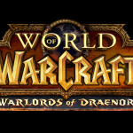 Video Game Tuesday: Botting and the Ramifications