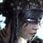 E3 2015 Games I Want to See