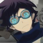 Anime Sunday: Kekkai Sensen