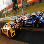 Project Cars Now Available