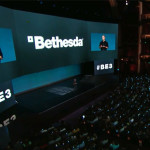 Bethsoft Kicks off E3 with Amazing Press Conference