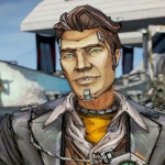 Borderlands: The Handsome Collection Offers Pretty Package