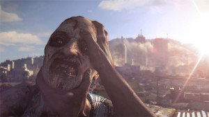 Dying Light: The Following Unveiled