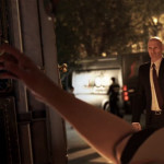 E3 2015: IO-Interactive Shares First HITMAN Gameplay Trailer