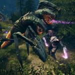 The Incredible Adventures of Van Helsing III Brings The RPG Action