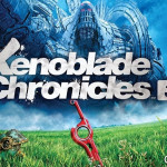 Xenoblade Chronicles 3D Marries Action And Story