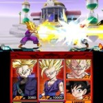 DBZ Extreme Butoden Comes To Nintendo Handhelds
