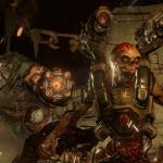 E3 2015: DOOM 4 gameplay trailer