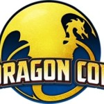 DragonCon Announces 2015 Guests of Honor