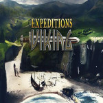 Expeditions Viking Announced