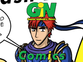 Super Smash Bros.  Leaks Are In