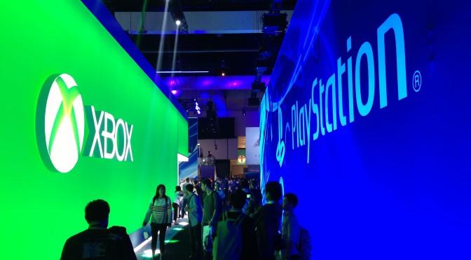 E3 2015 – The Final Verdict