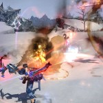Final Fantasy XIV: Heavensward is an Excellent Expansion