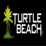 Turtle Beach Shows Off New Headset Line