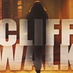 More Mystery With Cliff Walk
