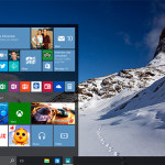Will Windows 10 Turn Xbox Ones Into Gaming PCs?