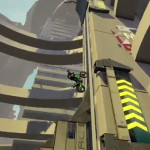 Trials Fusion DLC Takes Flight