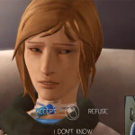 Let's Play The Heartbreaking Life Is Strange Episode 4