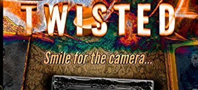 Enjoy Thought-Provoking Horror With Twisted