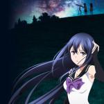 Manga Monday: Gokukoku no Brynhildr by Lynn Okamoto