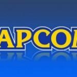 Capcom SDCC Activities Confirmed